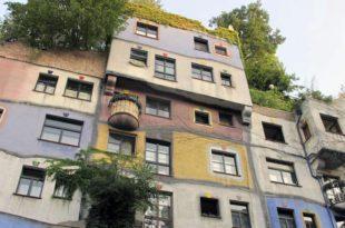 0005_Hundertwasserhaus_Wien