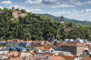 0013_Graz_Schlossberg