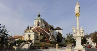 0029_Eisenstadt_Haydnkirche