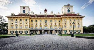 0030_Burgenland_Esterhazy_Schloss.jpg