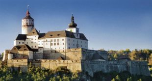 0040_Burg_Forchtenstein_day.jpg